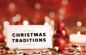 Christmas_Traditions_Northwest_University_Choralons_Coro_Amici