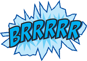 freeze-clipart-2937325376_brrr1